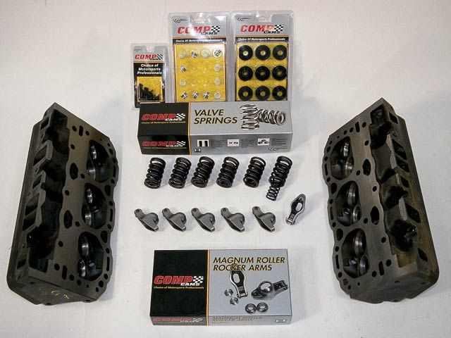 0 1000 4.3 stock vortech heads w parts.jpg