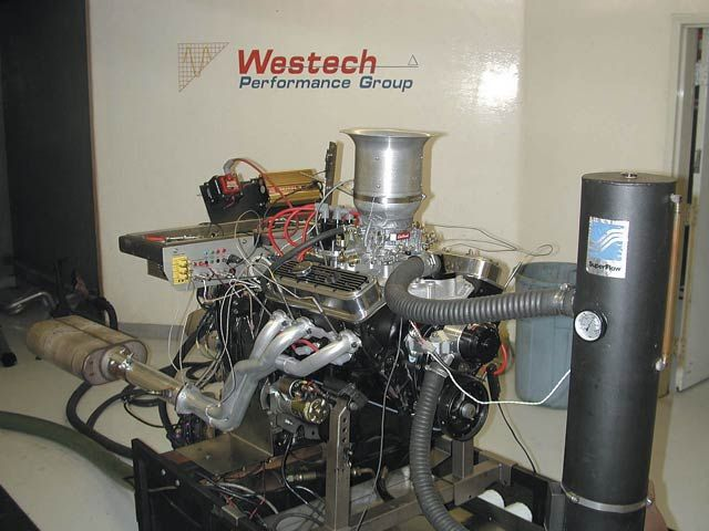 0 1000 4.3 stock vortech w cam on dyno.jpg