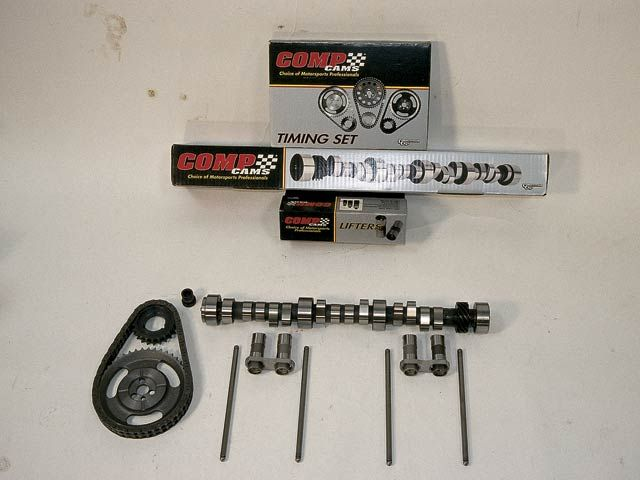 0 1000 4.3 stock vortech w comp cams kit.jpg