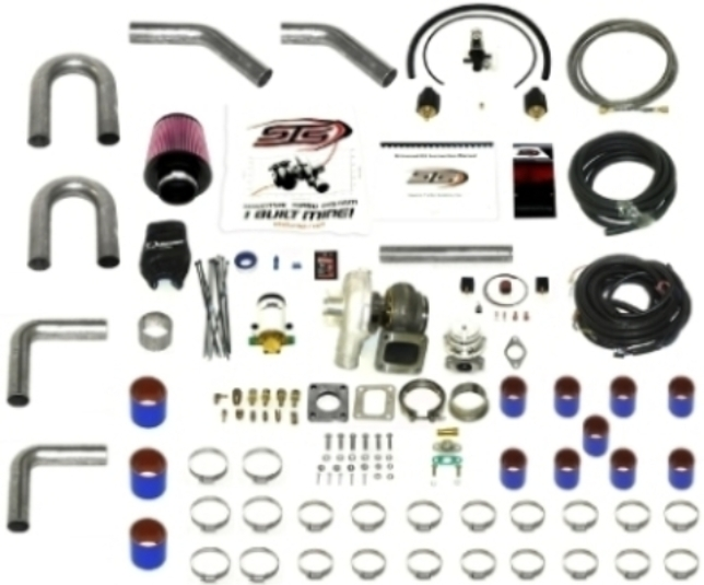 0 1000 Co Turbo1 sts system parts.jpg