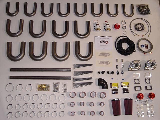 0 1000 Co Turbo2 sts system parts.JPG