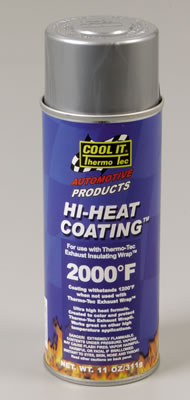 0 1000 thermo tec hi heat paint.jpg