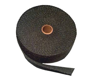 0 1000 thermo tech wrap one inch wide 2.jpg