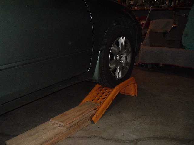 2-2 06 Ramps for Randys Ramps.JPG
