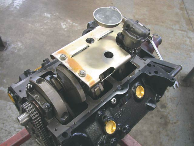 4.3 engine windage tray.jpg