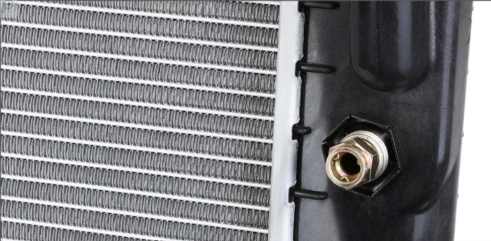 How To: Oil Cooler Delete (Level...