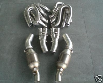 Headers---Ferrari-360-for-sale $14,000!!!.jpg