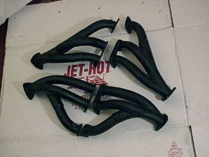 headers ferrari six.jpg