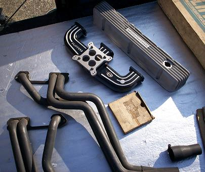 headers inline six.jpg