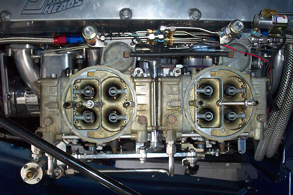 headers inline sixx dual quad!1 carbs.jpg