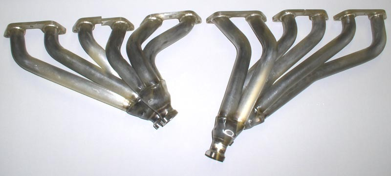 headers lambo 350 400 gt handcrafted.jpg