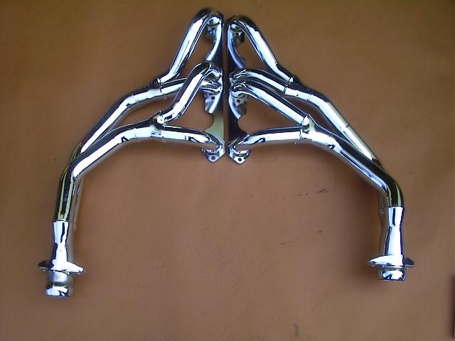 headers tri y chrome chevy pickup.jpg