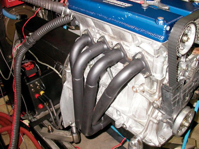 honda header +4_to_1_header_installed.jpg