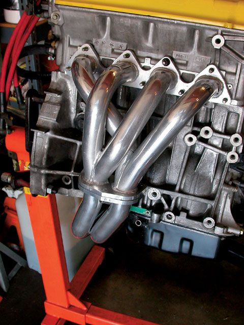 honda header+tri_y_header_installed_two_piece.jpg