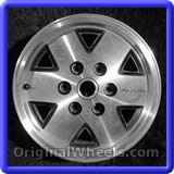 chevrolet-truck1500-wheels-1618